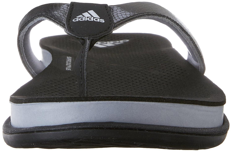 b29ad018e5e1d Adidas Performance Supercloud Plus Thong W Athletic Sandal