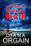 A First Date with Death: A Reality TV Mystery (A Love or Money Mystery)