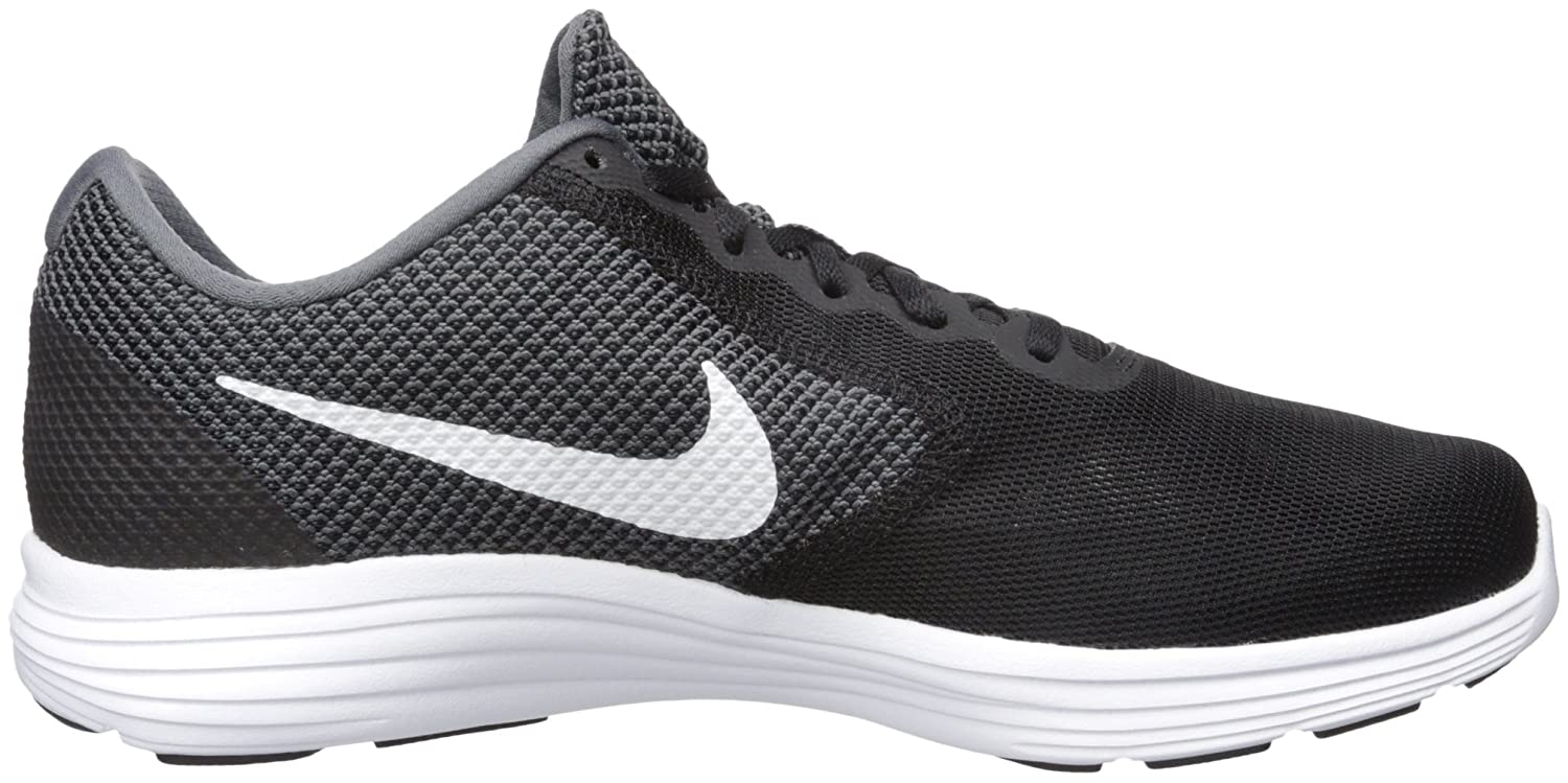 Scarpe Nike Amazon Uk Clienti EpwXm
