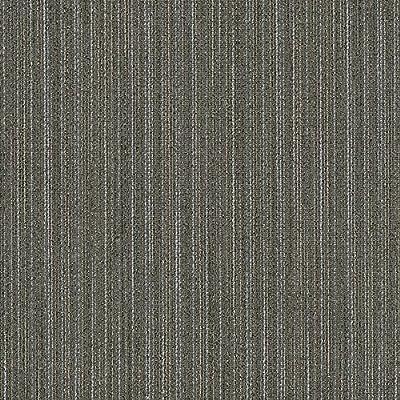 "Shaw Reason Carpet Tile Method 24"" x 24"" Builder(80 sq ft/ctn) - 1 box"