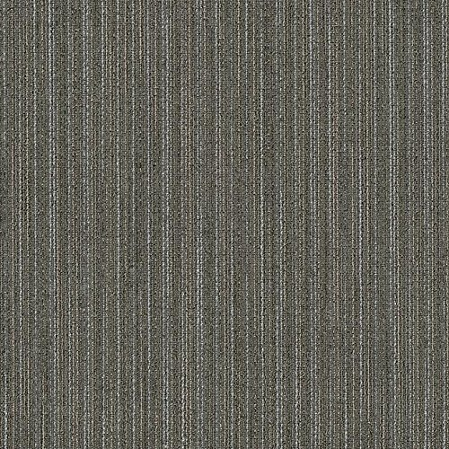 - Shaw Reason Carpet Tile Method 24