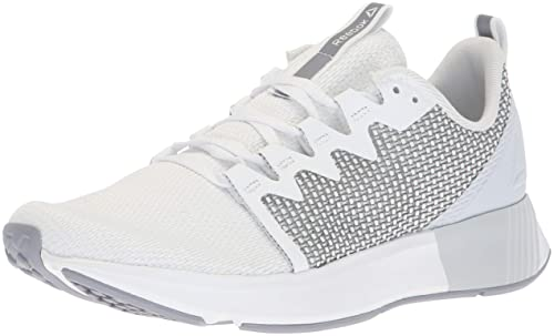 e42151f3e6 Reebok Women's Fusium Run Sneaker