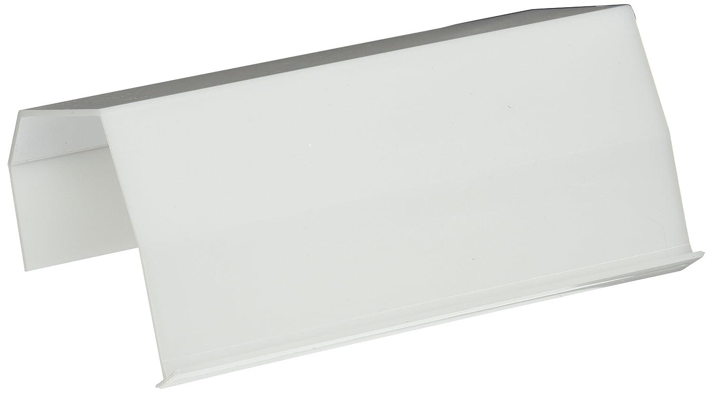 Broan SK4424000 Cover Lamp