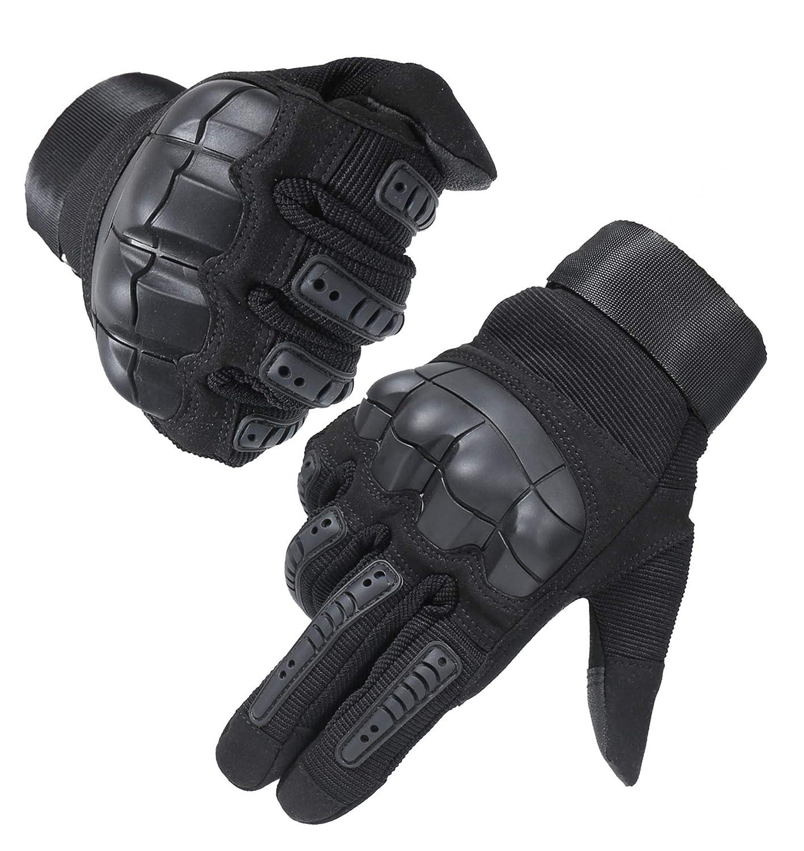 Breathable Outdoor Bike Gloves Half Finger MTB Gloves for Men and Women Anti Slip Shock-Absorbing Gel Mountain Road Bike Gloves for Gym Riding Running Exercising Nesirooh Cycling Gloves