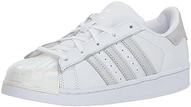 b2d9719dafd2 adidas Originals Unisex Superstar C Running Shoe