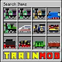 Train Mod