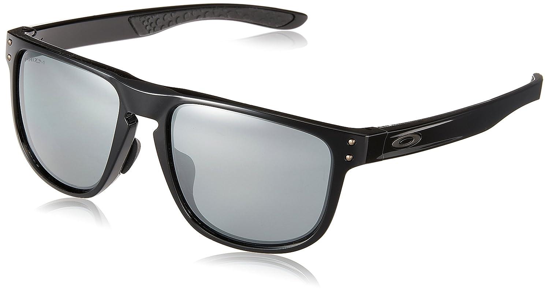 f004b4801e Amazon.com  Oakley Men s Holbrook R AF Sunglasses
