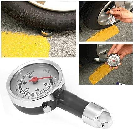 Negro de Alta precisión del Motor del Coche Dial de Bicicleta ...