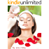 Jump Start Your Esthetics Career-A Guide For Newly Licensed Estheticians.