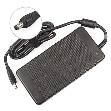 TomEasy® Cargador Notebook Adaptador para Delta ASUS W90 ...