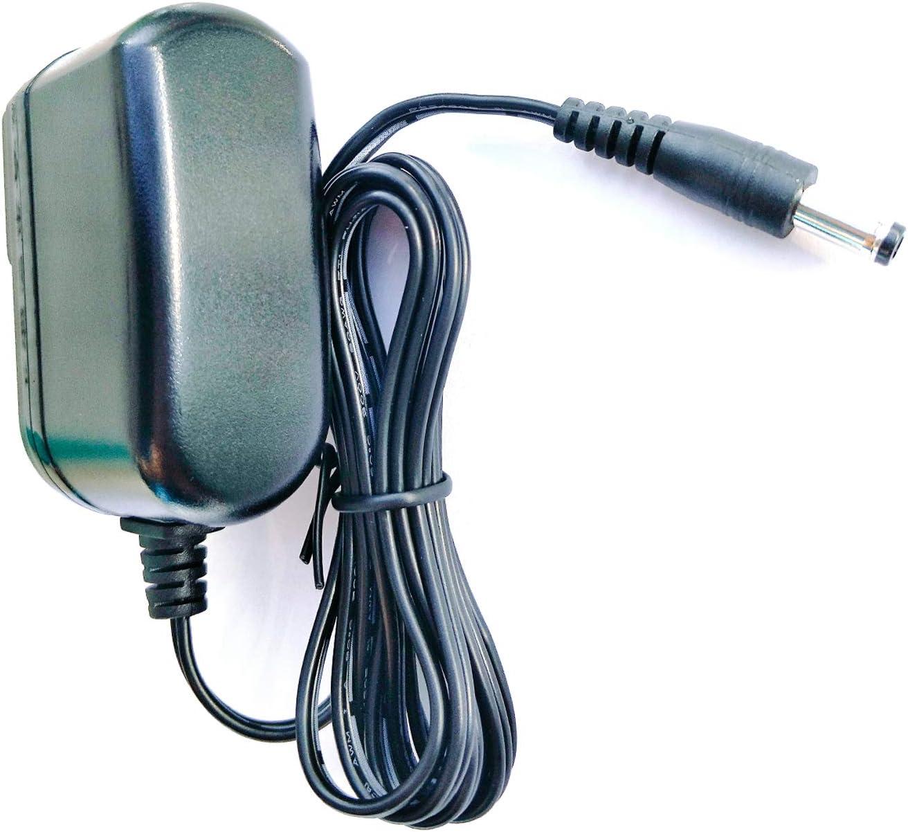 AC Adapter Power Supply for HealthRider Elliptical  C535e HREL329070