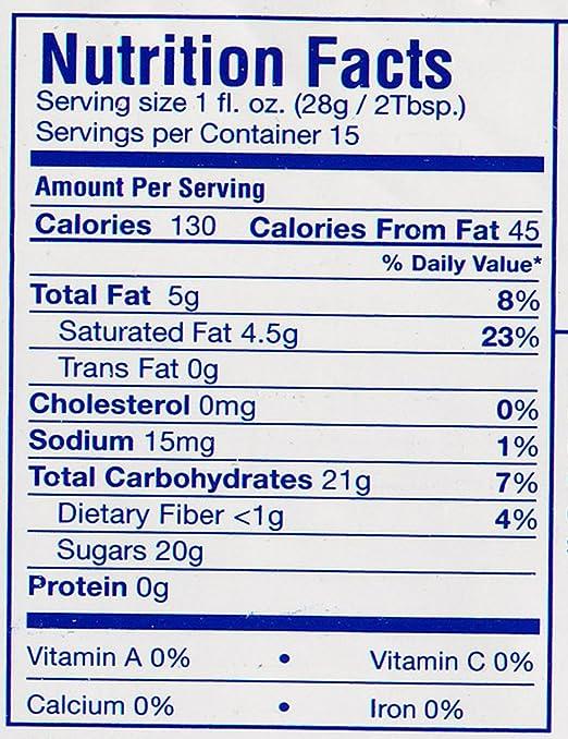 Coco Lopez Cream of Coconut Pina Colada Mixer - 15oz Can: Amazon.es: Alimentación y bebidas