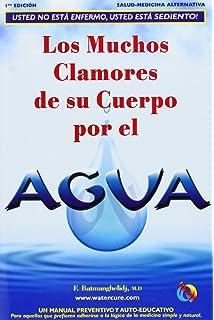 Aguas curativas los poderosos beneficios para la salud del ...