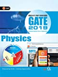 Gate Guide Physics 2019
