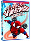Ultimate Spider-Man - Volume 4 : Technologie ultime