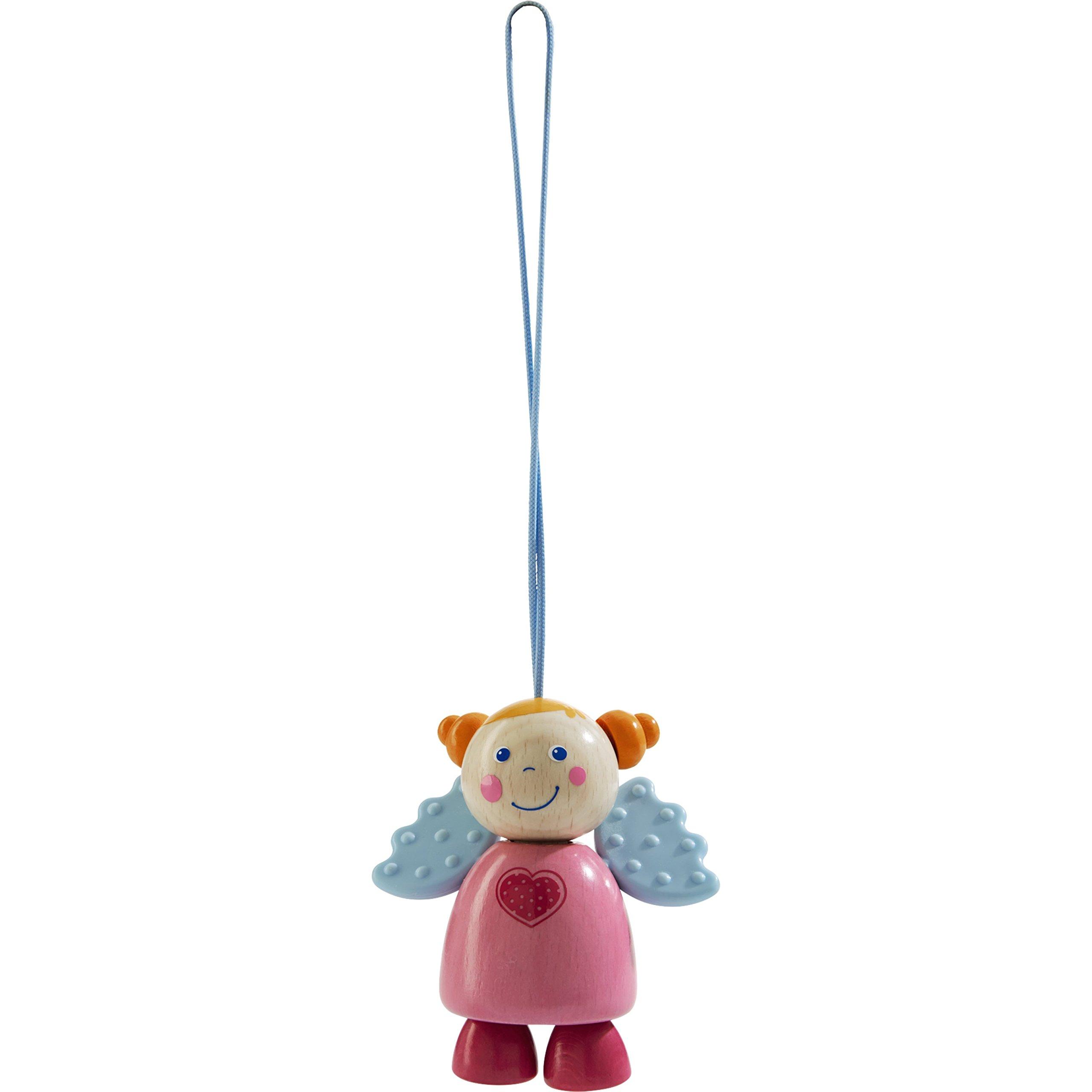 HABA Dangling Figure Guardian Angel Sara by HABA (Image #1)