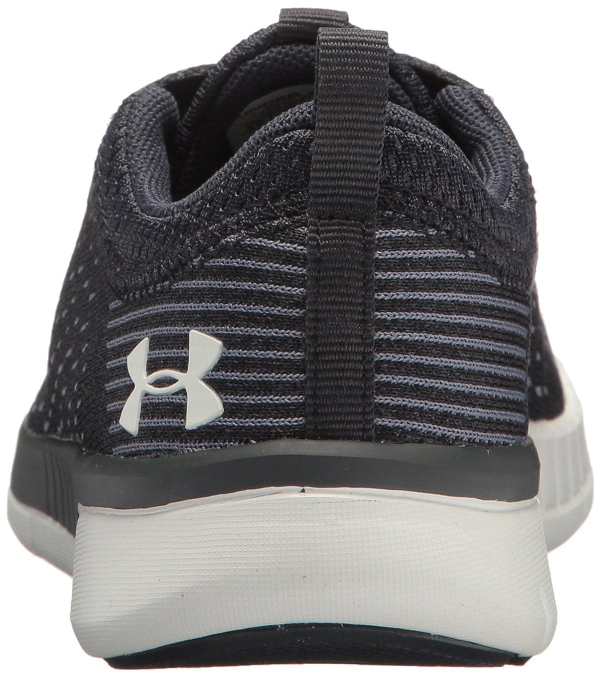 Under Armour Kids Girls Grade School Lightning 2 Sneaker 3020072