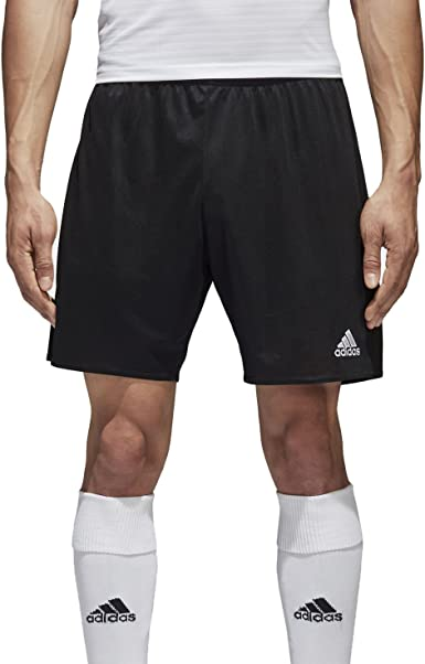 adidas Childrens Parma 16 Shorts