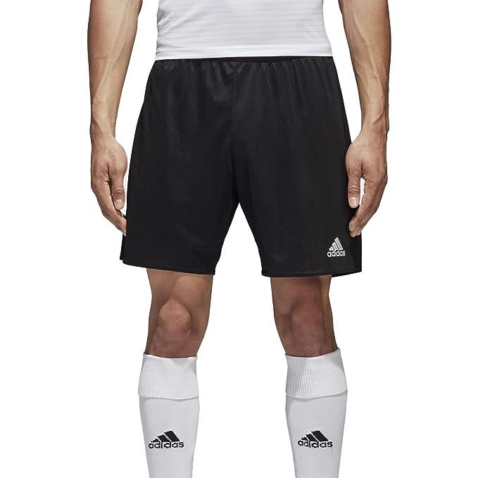 quality design ea55f df229 adidas Children s Shorts Parma 16 Ohne Innenslip  Amazon.co.uk  Sports    Outdoors