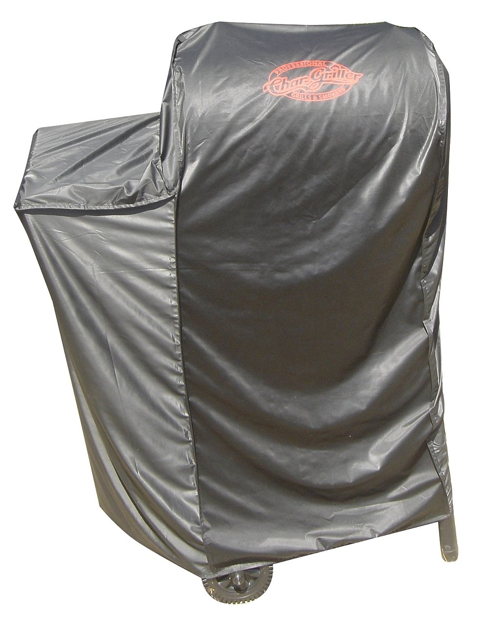 Good Amazon.com : Char Griller 6060 Grill Cover For All Char Griller Patio Pro  Grills : Outdoor Grill Covers : Garden U0026 Outdoor