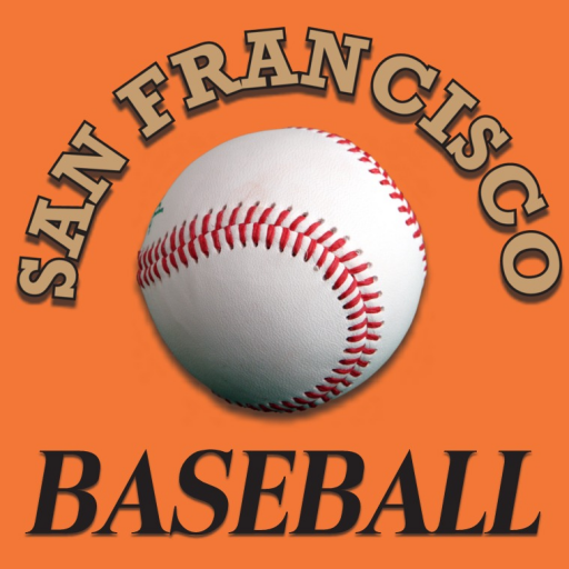 [San Francisco Baseball News (Kindle Tablet Edition)] (Sf Giants Game Schedule)
