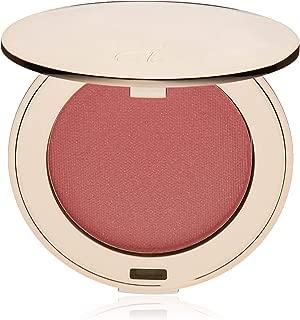 product image for jane iredale PurePressed Blush