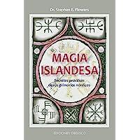 Magia Islandesa (CARTOMANCIA)
