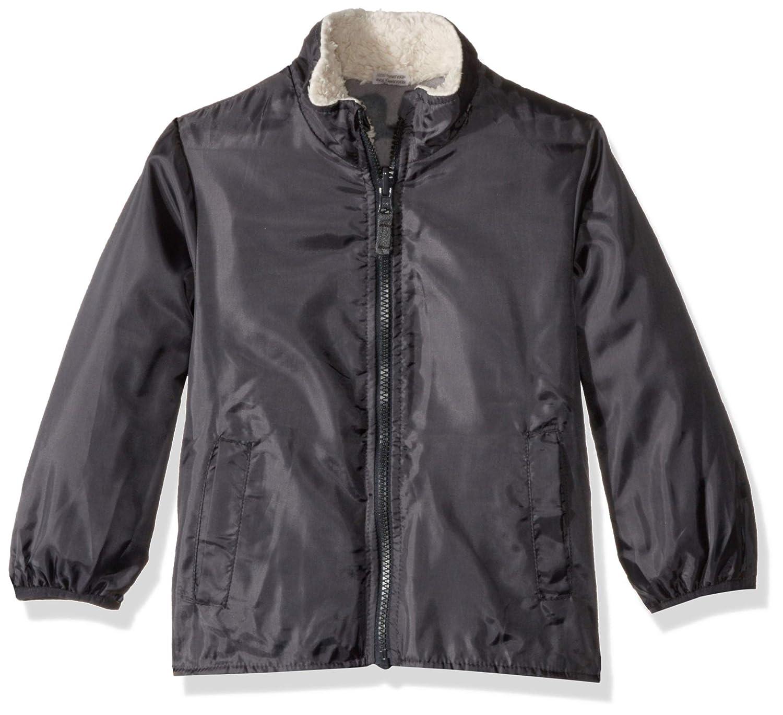OshKosh BGosh Boys 4-in-1 Heavyweight Systems Jacket Coat