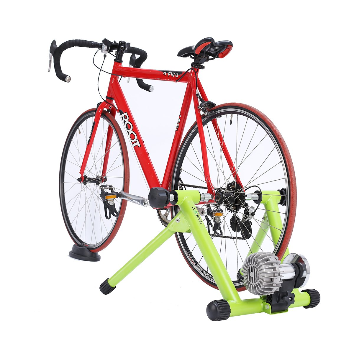Bike Trainers & Accessories : Online Shopping For Clothing