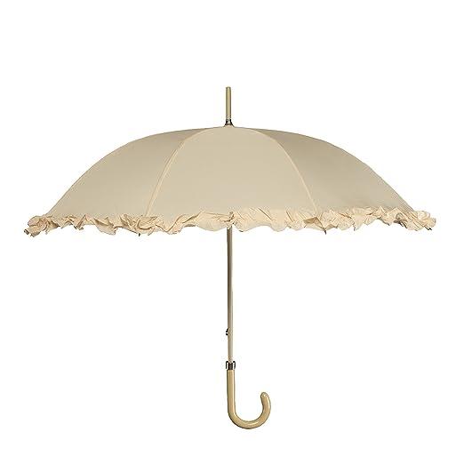 1097dcfe2b78 Opinioni per BOLERO OMBRELLI- Ombrello da Pioggia Lungo