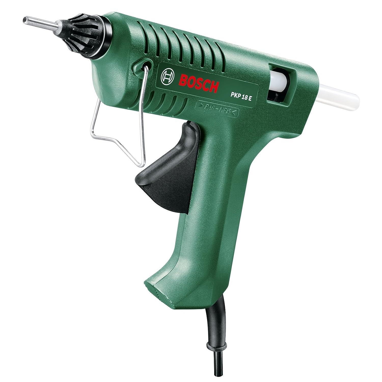 Bosch PKP E Pistola eléctrica de pegar