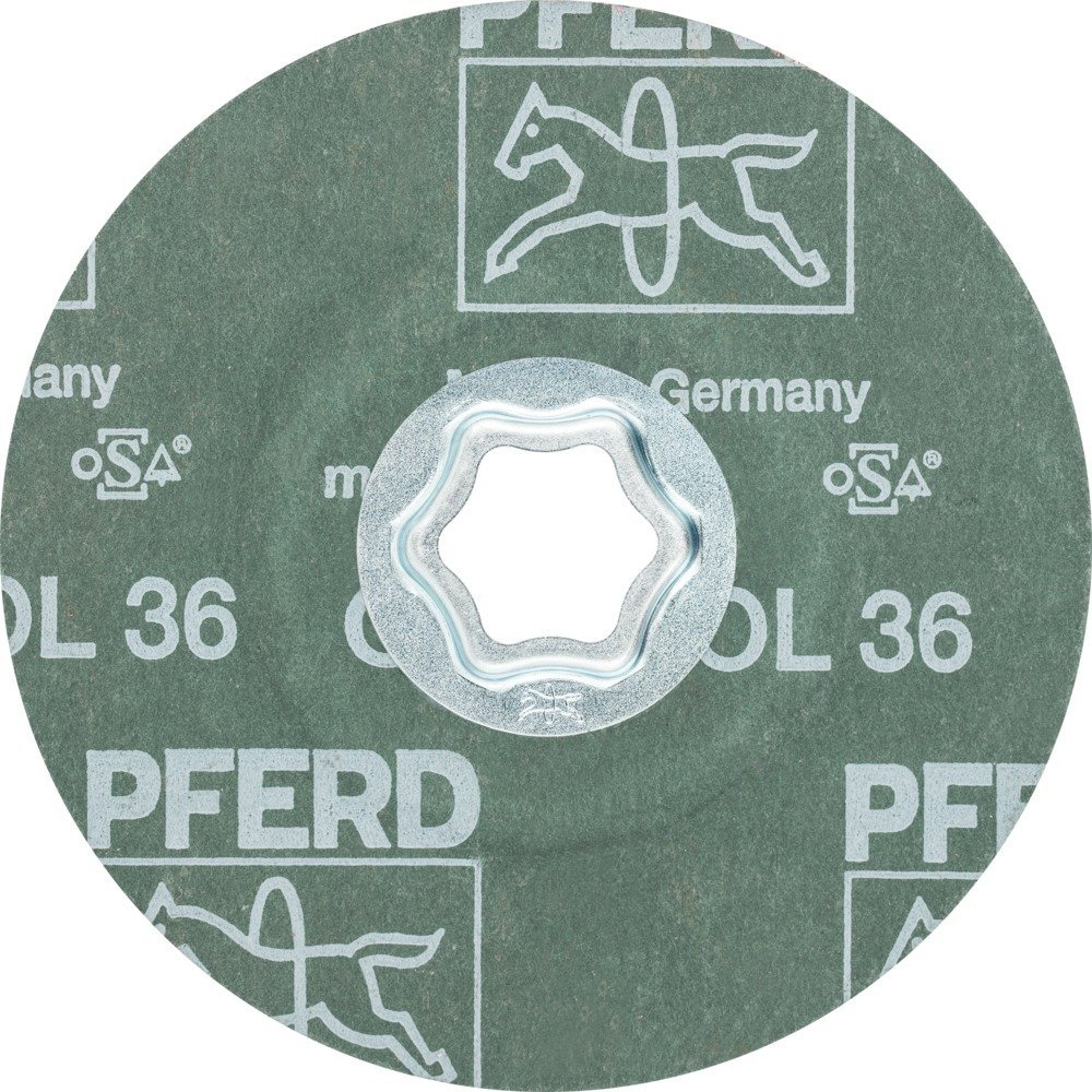 Hinterachse beidseitig febi bilstein 14958 Federbeinst/ützlagersatz 1 St/ück Domlager