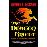 Download The Dragon And The George Dragon Knight 1 By Gordon R Dickson