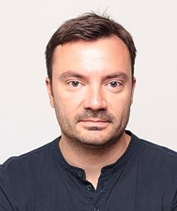 Remie Geoffroi
