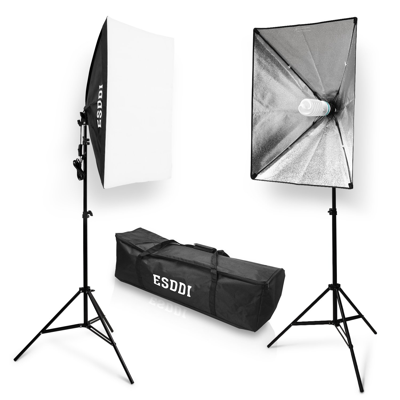 Amazon.com: Lighting - Lighting  for Photography Lighting Equipment For Beginners  173lyp