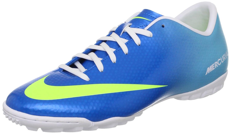 Nike Fußballschuh Mercurial Victory Iv Tf