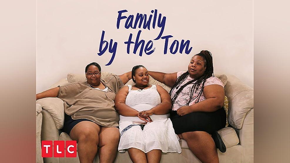 Family By the Ton - Season 1