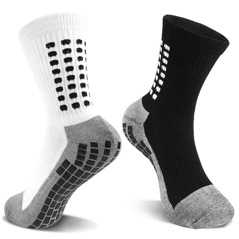 Fixget Calcetines de Navidad, calcetines de navidad calcetin de navidad pack calcetines de invierno hombre