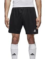 adidas Parma 16 SHO - Pantalón Corto para Hombre