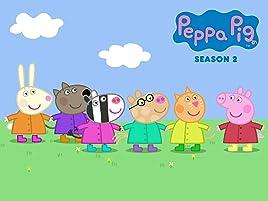thoughts on united kingdom elegant shoes Watch Peppa Pig Season 2 | Prime Video
