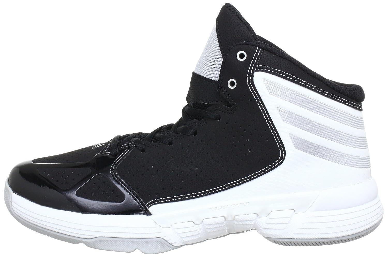 Adidas Mad Handle Baseballschuhe G65838 Herren Baseballschuhe Handle c7a850