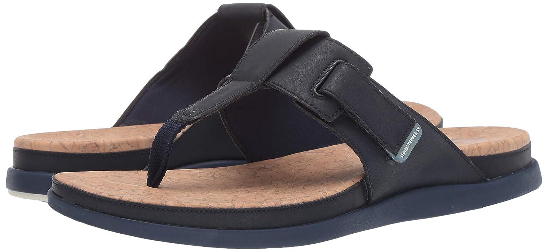 60fa440a4 Amazon.com | CLARKS Women's Step June Reef Sandal | Shoes