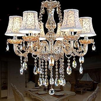 Gut $Beleuchtung Moderne Kristall Kronleuchter Beleuchtung Kronleuchter  Modernen Kronleuchter Für Schlafzimmer Küche Esszimmer Kronleuchter K9  Kristall