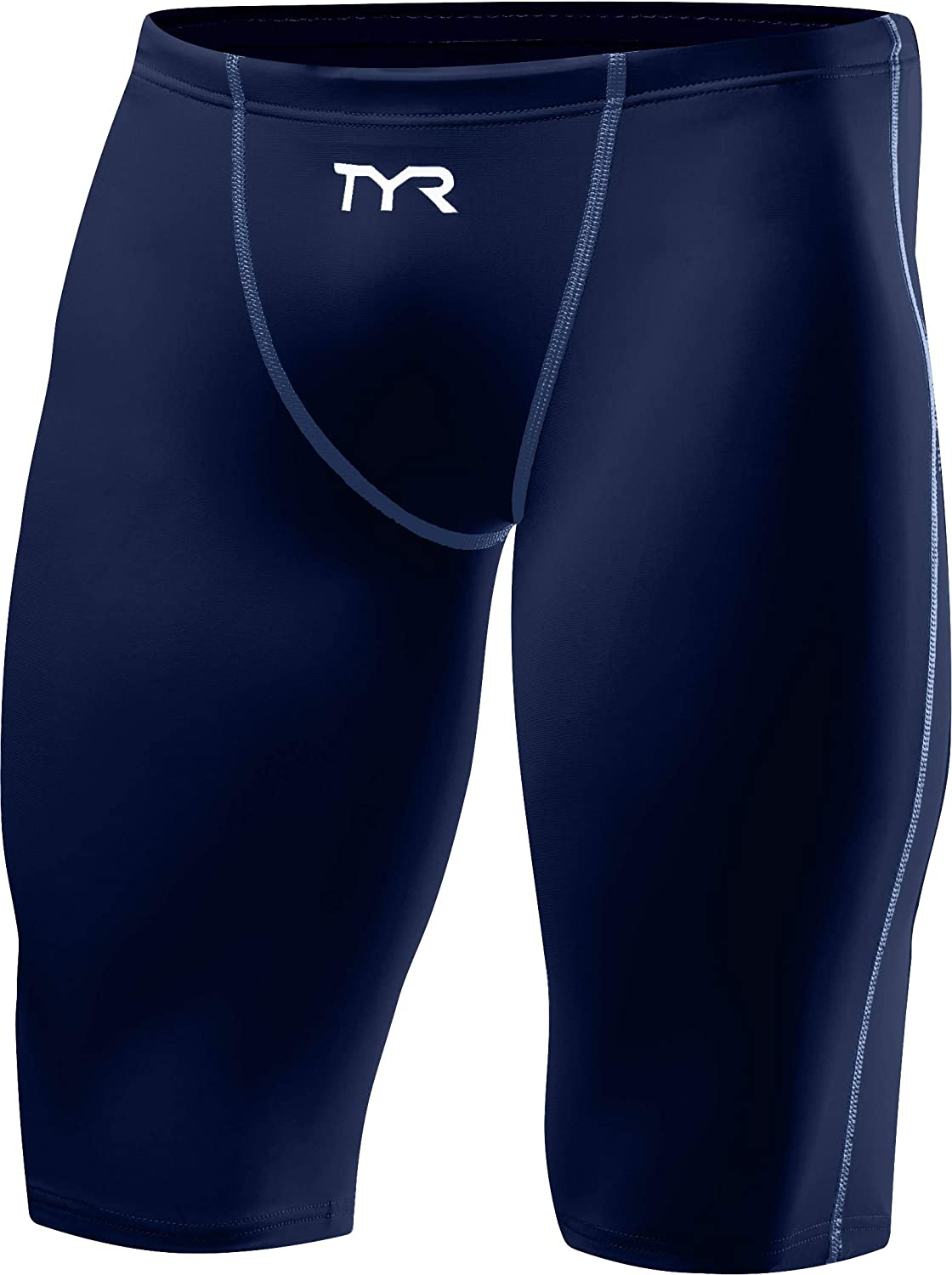 Mens Costume Tender Fina Approved Men TPSM6A TYR Line Thresher