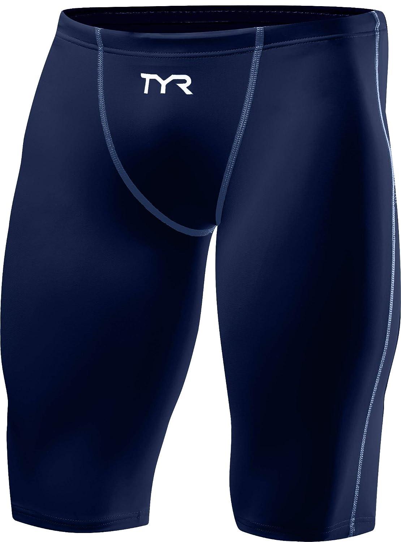 TYR Linea Thresher, Disfraz competición Aprobado por Fina Hombre