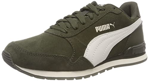 Puma Unisex Erwachsene St Runner V2 Nl Fitnessschuhe: Amazon