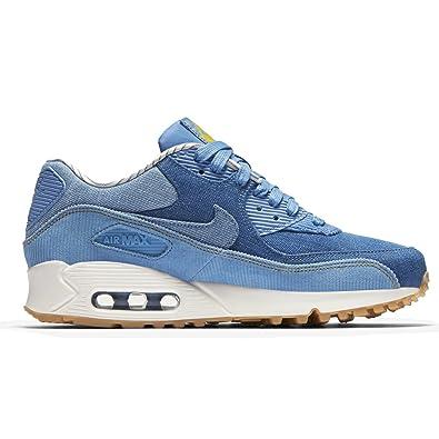 La Nike Air Max 90 Se Décembre