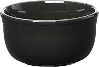 product image for Fiesta 28-Ounce Gusto Bowl, Black