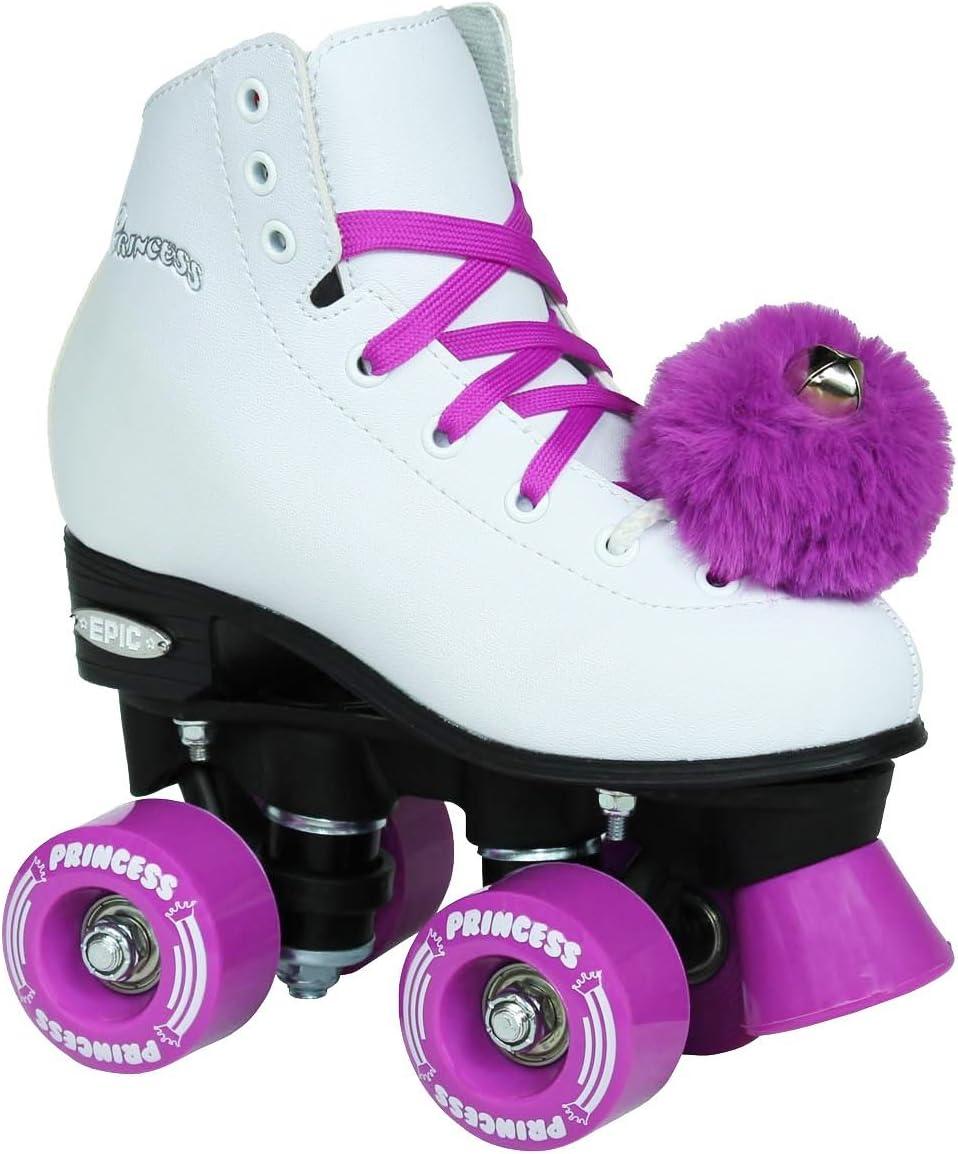 Epic Princess Skate