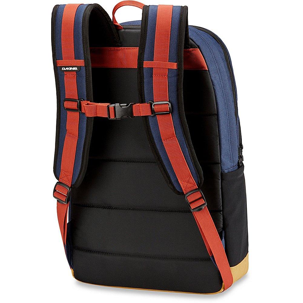 Dakine Unisex 365 Pack DLX Backpack 27L